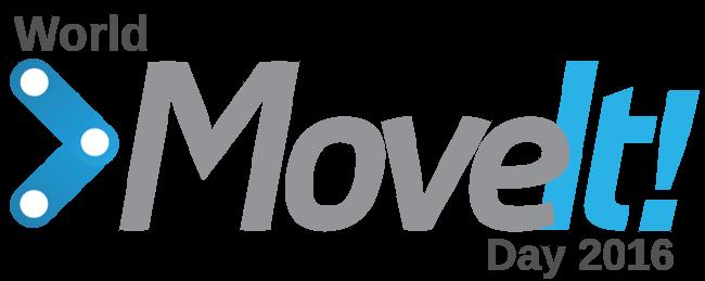 World MoveIt Day