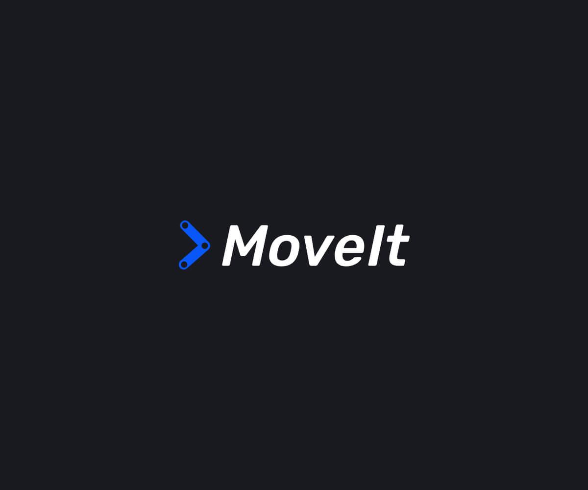 Blog | MoveIt