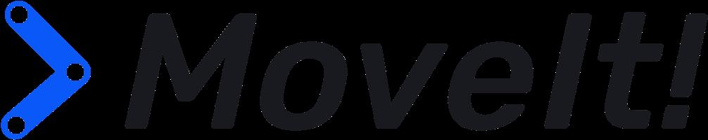 MoveIt! Logo