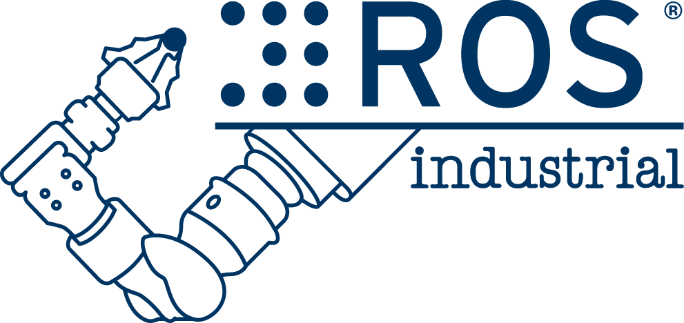 ROS-Industrial Asian Pacific Consortium